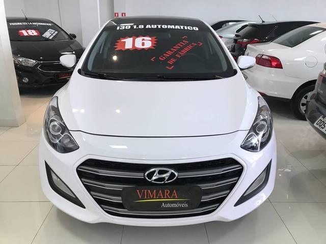 //www.autoline.com.br/carro/hyundai/i30-18-top-16v-150cv-4p-gasolina-automatico/2016/sao-paulo-sp/12959854