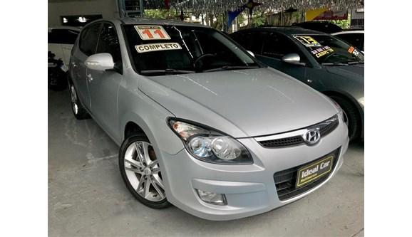//www.autoline.com.br/carro/hyundai/i30-20-16v-gasolina-4p-automatico/2011/sao-paulo-sp/13042776