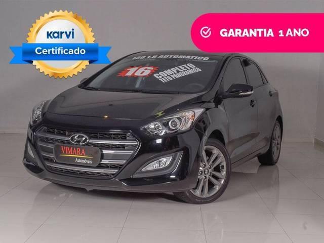 //www.autoline.com.br/carro/hyundai/i30-18-16v-gasolina-4p-automatico/2016/sao-paulo-sp/13043875