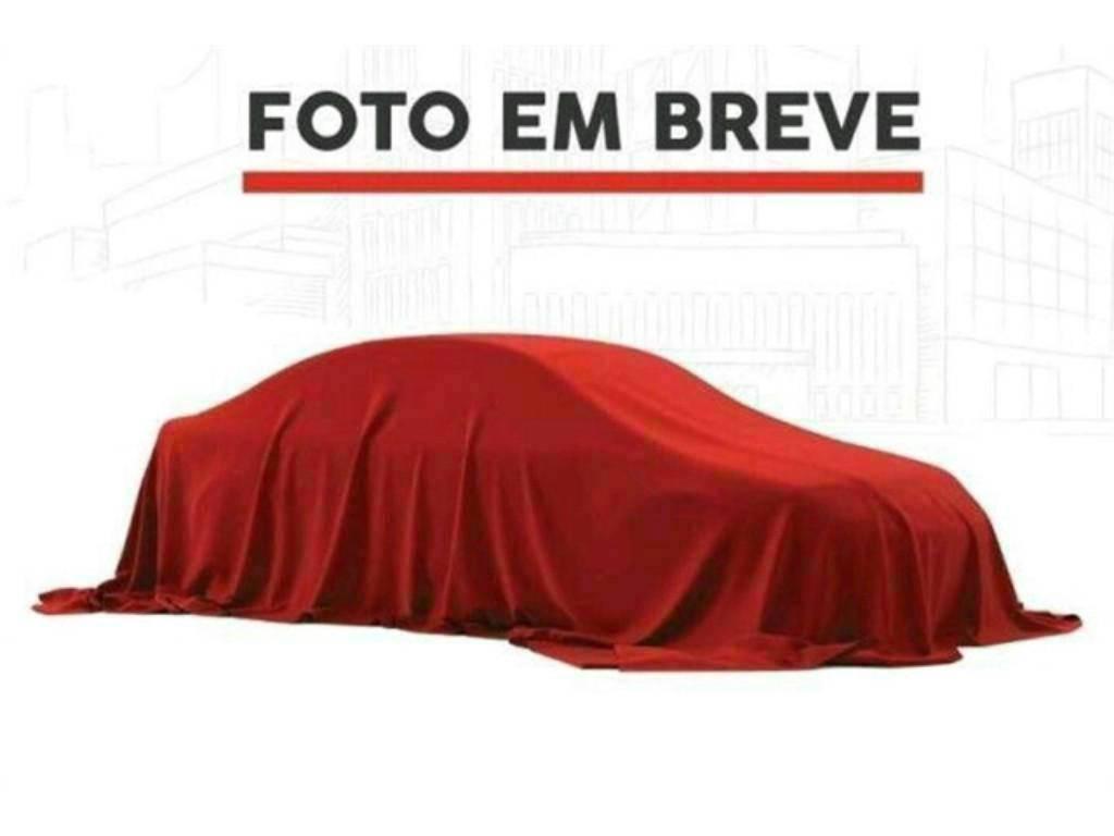 //www.autoline.com.br/carro/hyundai/i30-20-16v-gasolina-4p-automatico/2011/rio-do-sul-sc/13090184