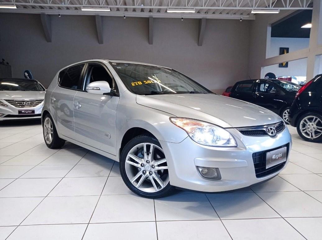 //www.autoline.com.br/carro/hyundai/i30-20-gls-16v-gasolina-4p-automatico/2010/sao-paulo-sp/13092926