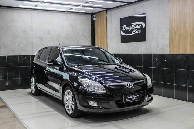 //www.autoline.com.br/carro/hyundai/i30-20-cw-16v-gasolina-4p-manual/2011/brasilia-df/13103536
