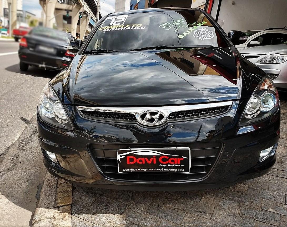 //www.autoline.com.br/carro/hyundai/i30-20-gls-16v-gasolina-4p-automatico/2012/sao-paulo-sp/13104363