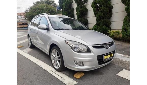 //www.autoline.com.br/carro/hyundai/i30-20-cw-16v-gasolina-4p-automatico/2012/sao-paulo-sp/13153635