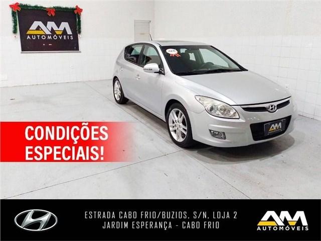 //www.autoline.com.br/carro/hyundai/i30-20-16v-gasolina-4p-automatico/2010/cabo-frio-rj/13156846