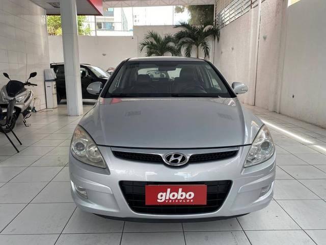 //www.autoline.com.br/carro/hyundai/i30-20-16v-gasolina-4p-automatico/2010/recife-pe/13168122