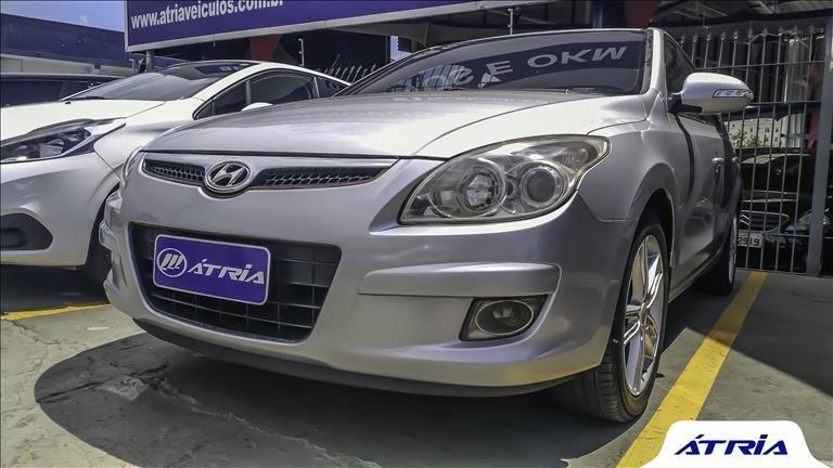 //www.autoline.com.br/carro/hyundai/i30-20-16v-gasolina-4p-automatico/2010/campinas-sp/13201567
