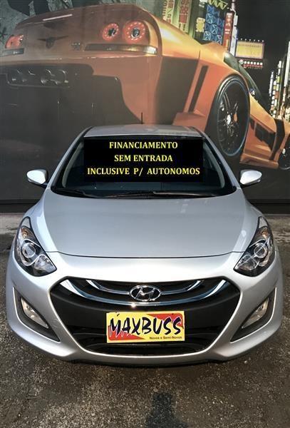 //www.autoline.com.br/carro/hyundai/i30-16-gd-16v-flex-4p-automatico/2013/sao-paulo-sp/13312804