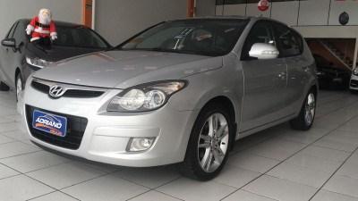 //www.autoline.com.br/carro/hyundai/i30-20-16v-gasolina-4p-manual/2011/santa-cruz-do-sul-rs/13322632