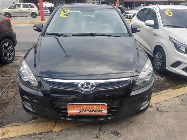 //www.autoline.com.br/carro/hyundai/i30-20-16v-gasolina-4p-automatico/2012/rio-de-janeiro-rj/13339797