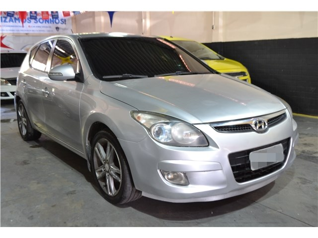 //www.autoline.com.br/carro/hyundai/i30-20-gls-16v-gasolina-4p-manual/2011/rio-de-janeiro-rj/13471179