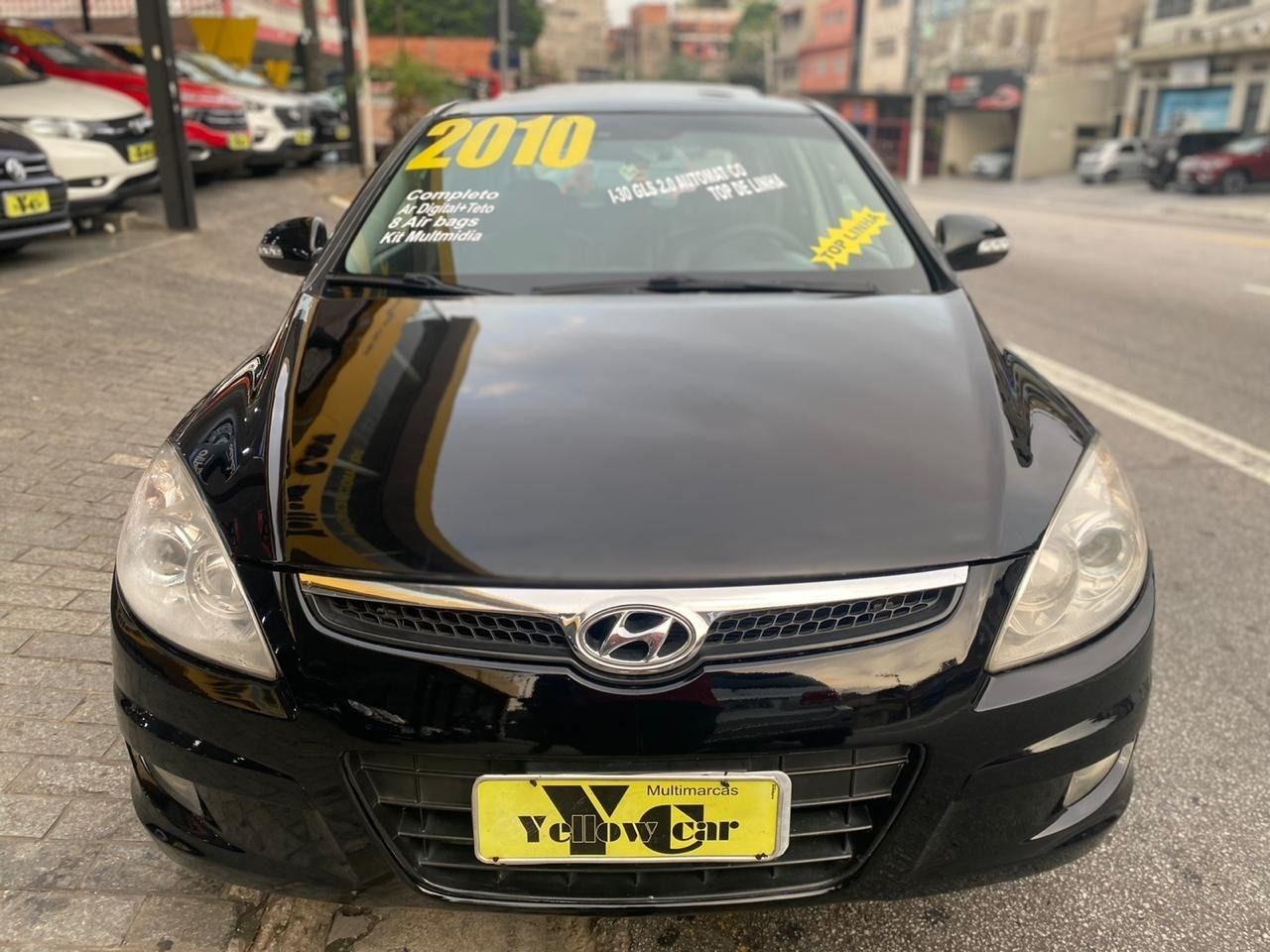 //www.autoline.com.br/carro/hyundai/i30-20-gls-16v-top-145cv-4p-gasolina-automatico/2010/sao-paulo-sp/13480691