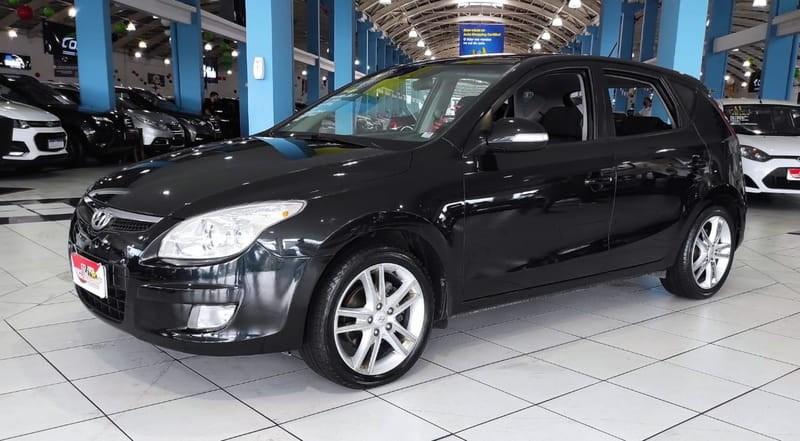 //www.autoline.com.br/carro/hyundai/i30-20-16v-gasolina-4p-automatico/2010/curitiba-pr/13504908