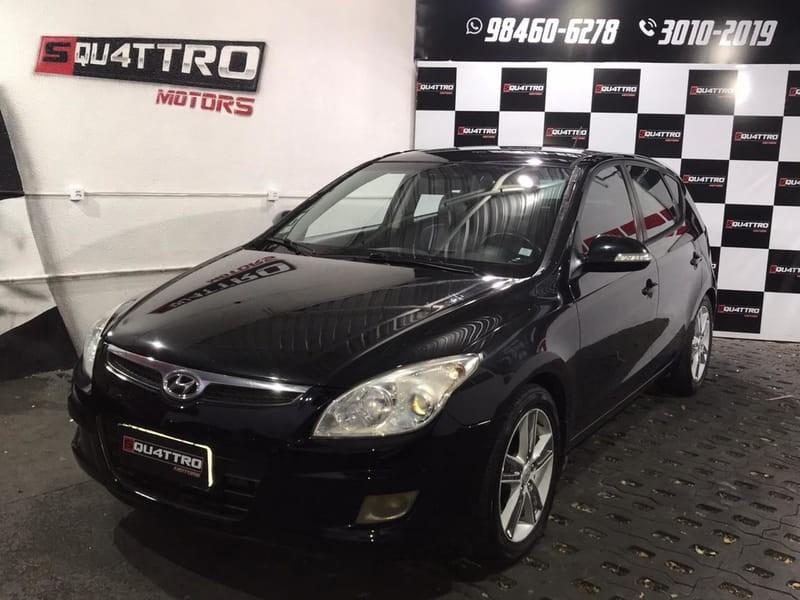 //www.autoline.com.br/carro/hyundai/i30-20-16v-gasolina-4p-automatico/2010/curitiba-pr/13531985