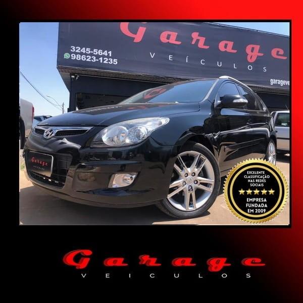//www.autoline.com.br/carro/hyundai/i30-20-cw-16v-gasolina-4p-automatico/2011/brasilia-df/13537176