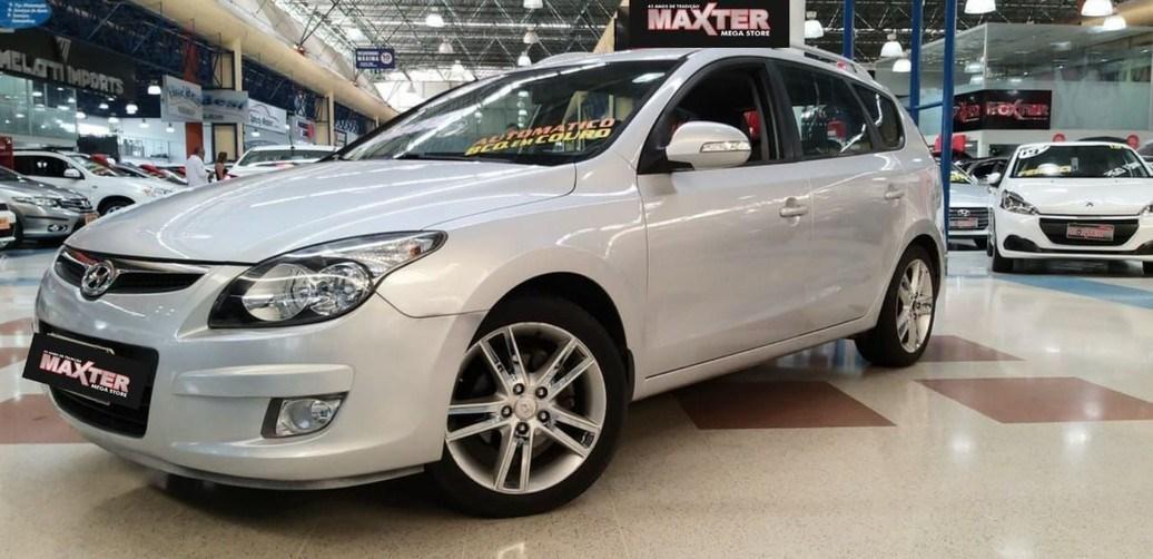 //www.autoline.com.br/carro/hyundai/i30-20-cw-16v-gasolina-4p-automatico/2012/sao-paulo-sp/13547297