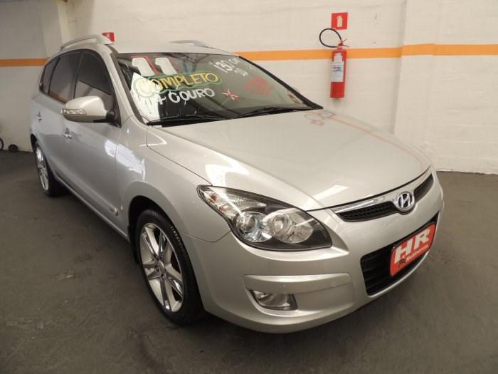 //www.autoline.com.br/carro/hyundai/i30-20-cw-16v-gasolina-4p-manual/2011/osasco-sp/13548264
