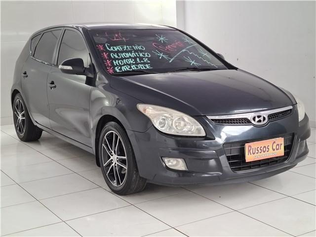 //www.autoline.com.br/carro/hyundai/i30-20-16v-gasolina-4p-automatico/2010/sao-joao-de-meriti-rj/13550382