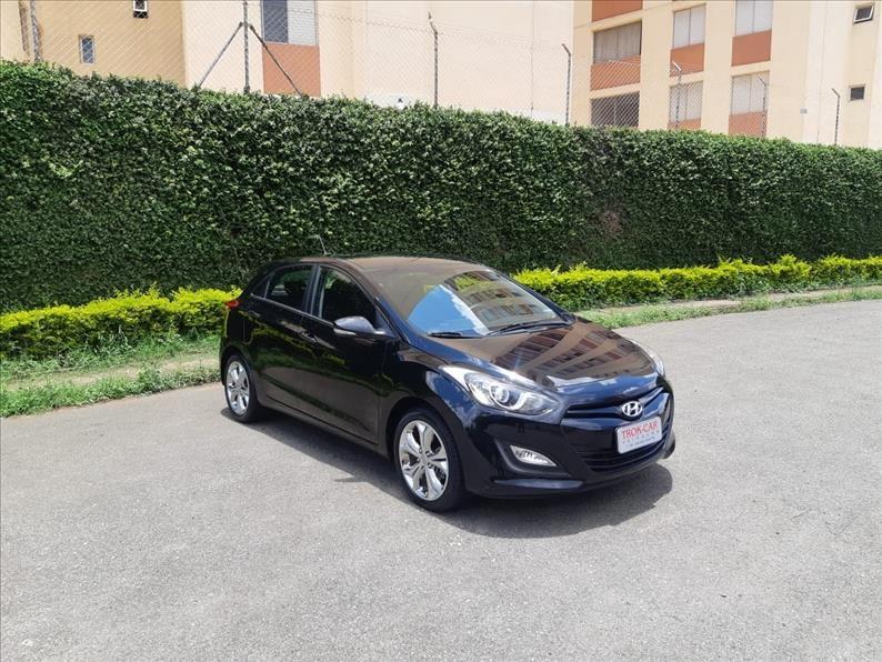 //www.autoline.com.br/carro/hyundai/i30-16-gd-16v-flex-4p-automatico/2013/campinas-sp/13552021