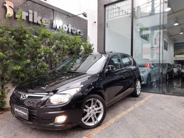 //www.autoline.com.br/carro/hyundai/i30-20-16v-gasolina-4p-automatico/2011/sao-paulo-sp/13553218