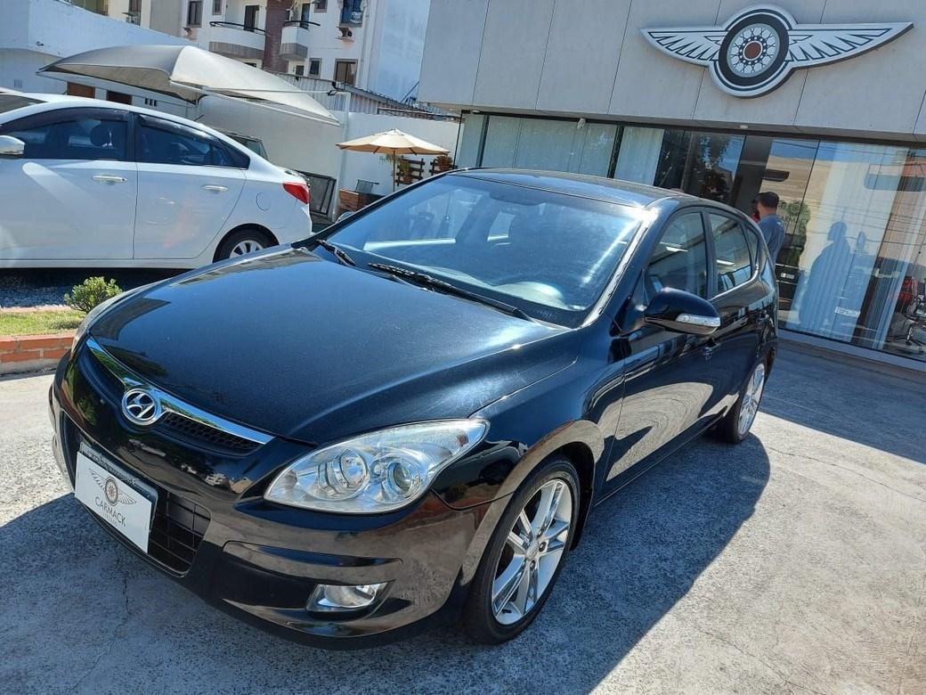 //www.autoline.com.br/carro/hyundai/i30-20-gls-16v-gasolina-4p-manual/2010/campos-dos-goytacazes-rj/13562362