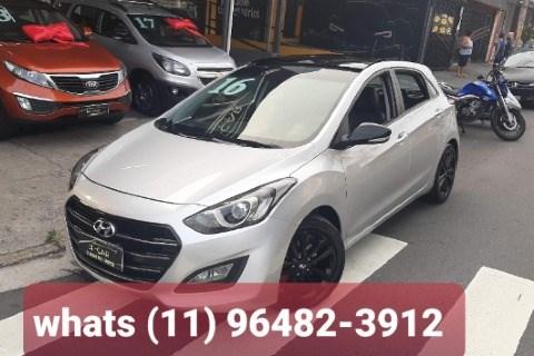 //www.autoline.com.br/carro/hyundai/i30-18-top-16v-150cv-4p-gasolina-automatico/2016/santo-andre-sp/13570538