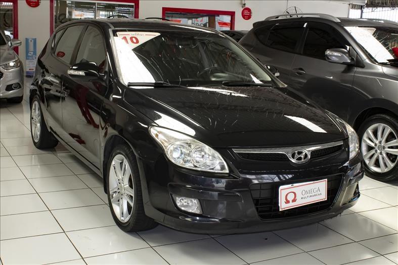 //www.autoline.com.br/carro/hyundai/i30-20-16v-gasolina-4p-automatico/2010/carapicuiba-sp/13575060