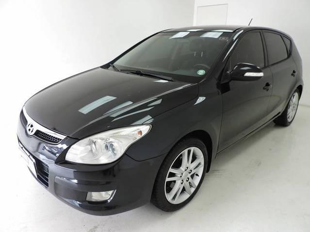 //www.autoline.com.br/carro/hyundai/i30-20-16v-gasolina-4p-automatico/2010/sao-jose-sc/13580389