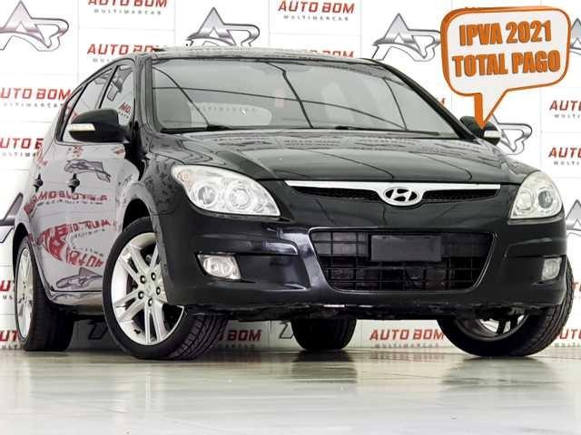 //www.autoline.com.br/carro/hyundai/i30-20-gls-16v-top-145cv-4p-gasolina-automatico/2010/contagem-mg/13581001