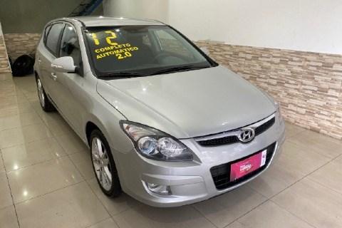 //www.autoline.com.br/carro/hyundai/i30-20-16v-gasolina-4p-automatico/2012/rio-de-janeiro-rj/13601378