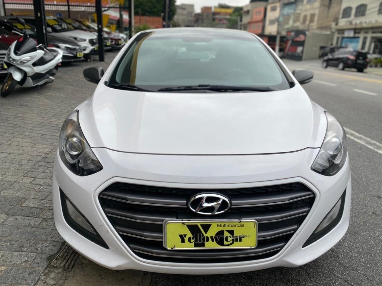 //www.autoline.com.br/carro/hyundai/i30-18-serie-limitada-16v-150cv-4p-gasolina-autom/2016/sao-paulo-sp/13605908