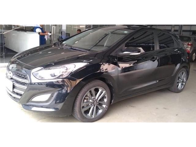 //www.autoline.com.br/carro/hyundai/i30-18-16v-gasolina-4p-automatico/2016/sao-goncalo-rj/13637838