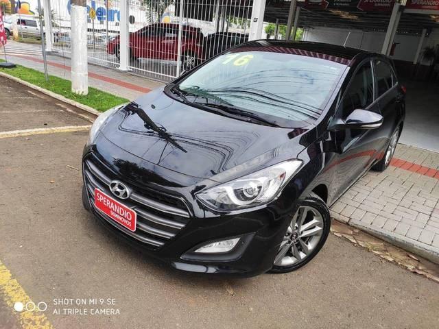 //www.autoline.com.br/carro/hyundai/i30-18-16v-150cv-4p-gasolina-automatico/2016/chapeco-sc/13668265