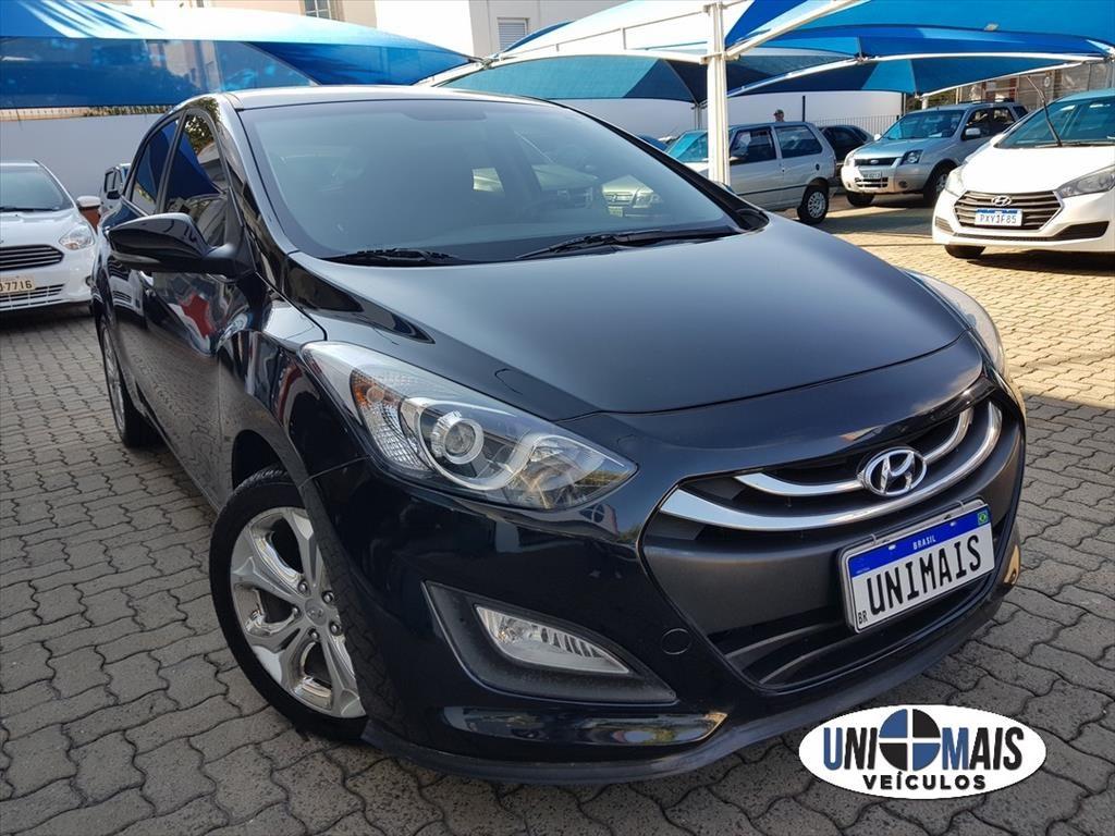 //www.autoline.com.br/carro/hyundai/i30-18-gls-16v-gasolina-4p-automatico/2015/campinas-sp/13958799