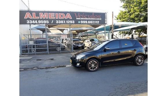 //www.autoline.com.br/carro/hyundai/i30-20-16v-gasolina-4p-automatico/2012/porto-alegre-rs/13999011