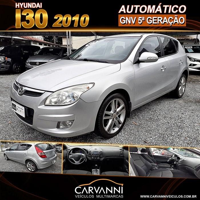 //www.autoline.com.br/carro/hyundai/i30-20-gls-16v-gasolina-4p-automatico/2010/rio-das-ostras-rj/14067900