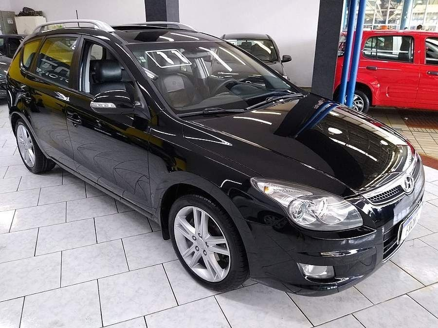 //www.autoline.com.br/carro/hyundai/i30-20-gls-16v-gasolina-4p-automatico/2011/santo-andre-sp/14087222