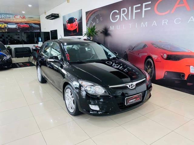 //www.autoline.com.br/carro/hyundai/i30-20-16v-gasolina-4p-automatico/2012/dois-irmaos-rs/14202002