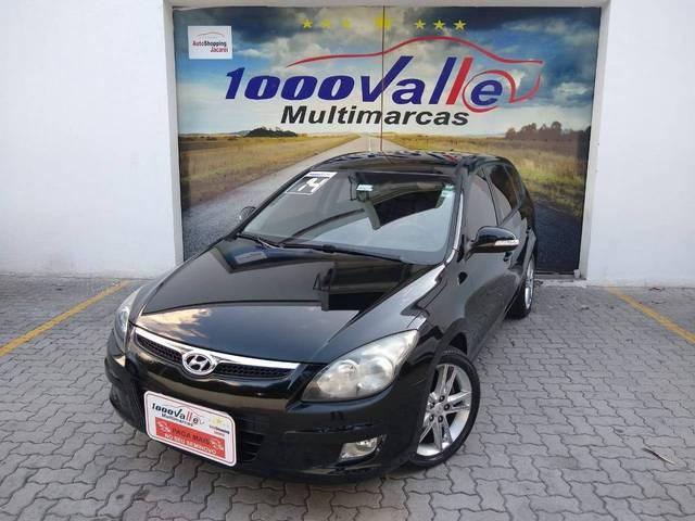 //www.autoline.com.br/carro/hyundai/i30-20-gls-16v-gasolina-4p-automatico/2011/sao-jose-dos-campos-sp/14276283