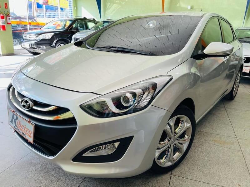 //www.autoline.com.br/carro/hyundai/i30-18-gls-16v-gasolina-4p-automatico/2014/campinas-sp/14423166