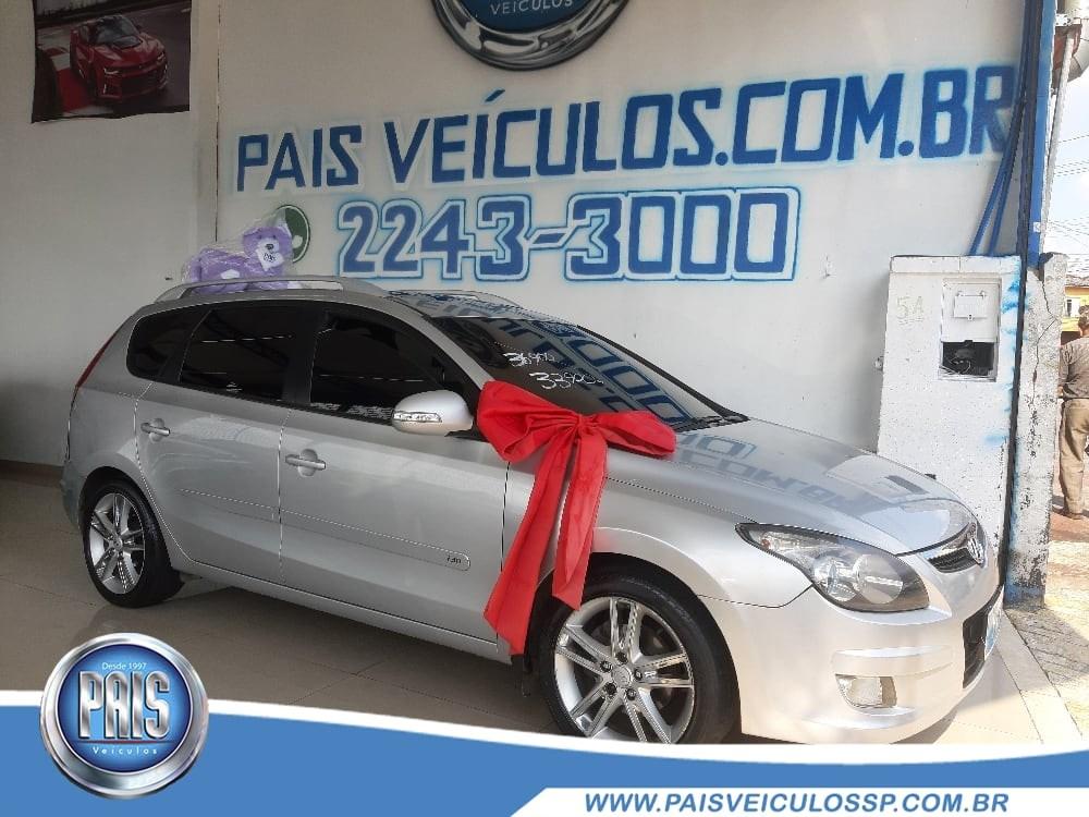 //www.autoline.com.br/carro/hyundai/i30-20-gls-cw-16v-gasolina-4p-automatico/2011/sao-paulo-sp/14493959