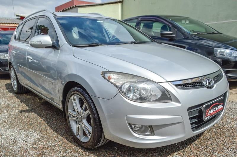 //www.autoline.com.br/carro/hyundai/i30-20-gls-cw-16v-gasolina-4p-automatico/2011/fazenda-rio-grande-pr/14504251