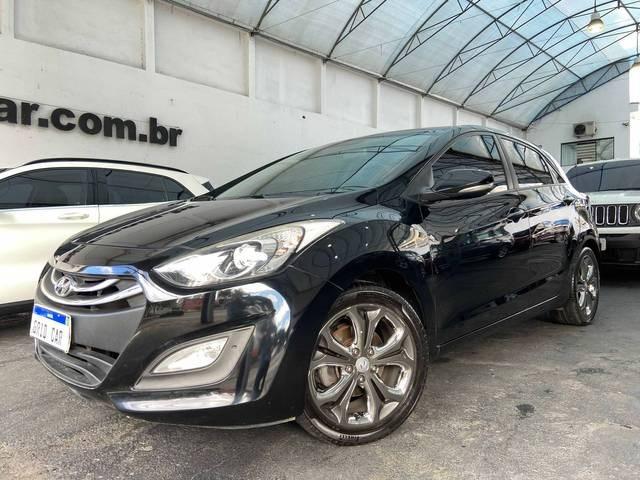 //www.autoline.com.br/carro/hyundai/i30-18-gls-16v-gasolina-4p-automatico/2014/sao-paulo-sp/14510341