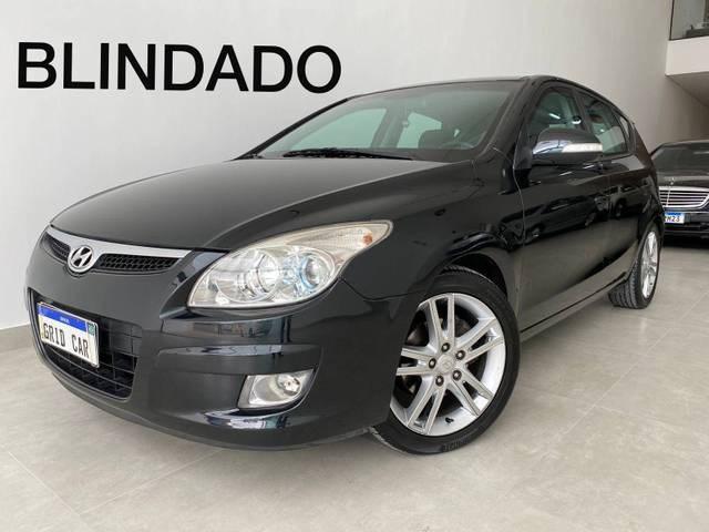 //www.autoline.com.br/carro/hyundai/i30-20-gls-16v-gasolina-4p-automatico/2010/sao-paulo-sp/14541216