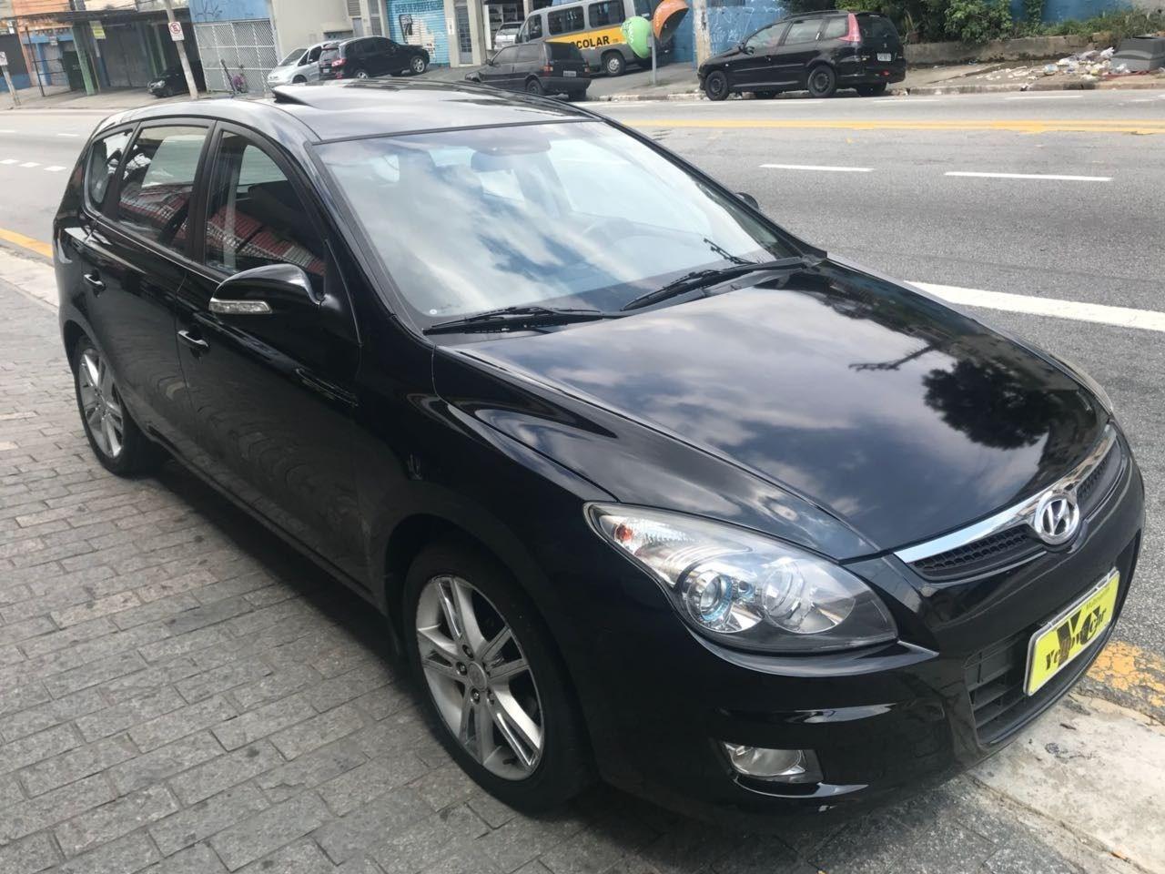 //www.autoline.com.br/carro/hyundai/i30-20-gls-cw-16v-gasolina-4p-automatico/2011/sao-paulo-sp/14567550