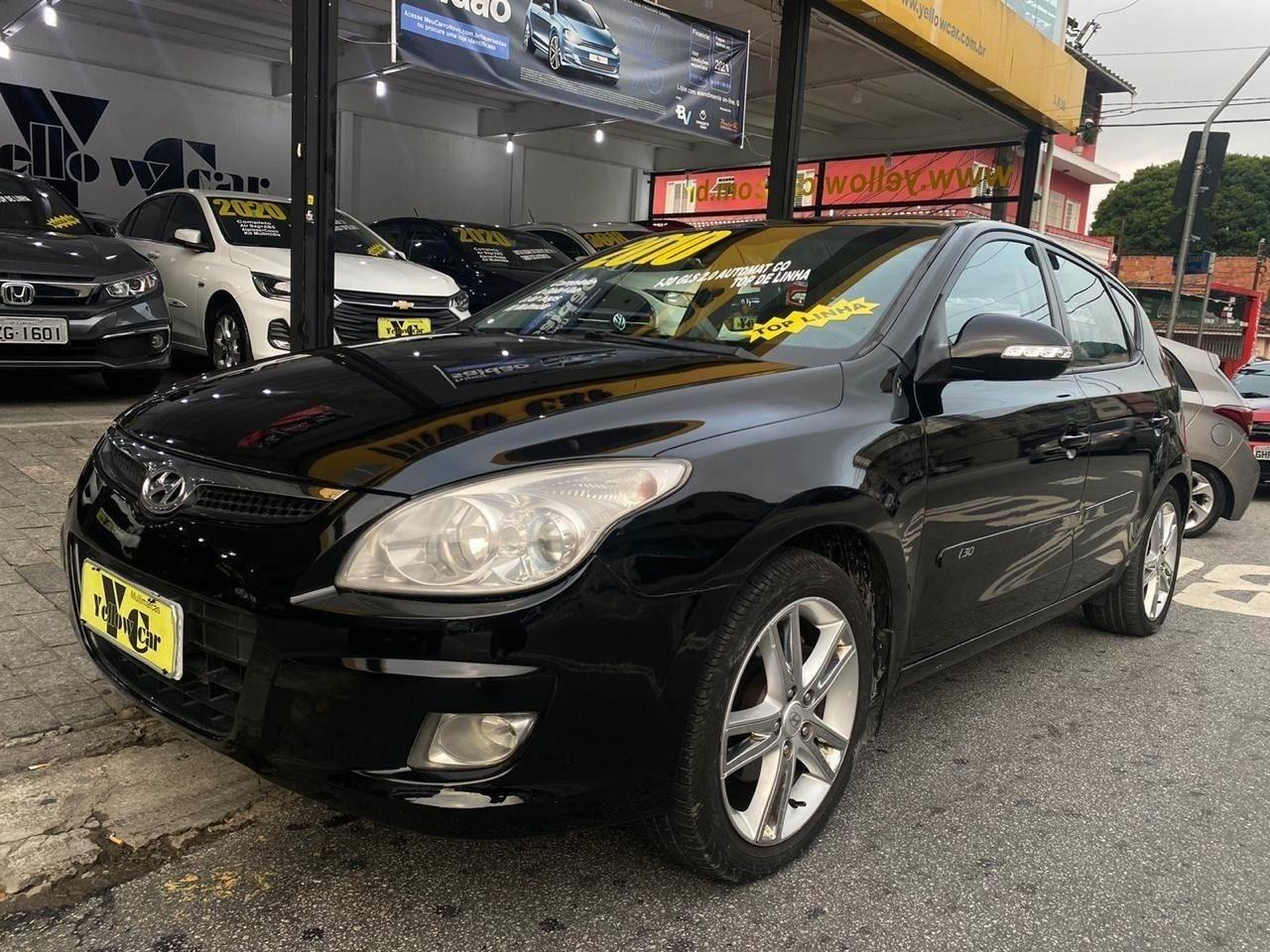 //www.autoline.com.br/carro/hyundai/i30-20-gls-16v-gasolina-4p-automatico/2010/sao-paulo-sp/14572908