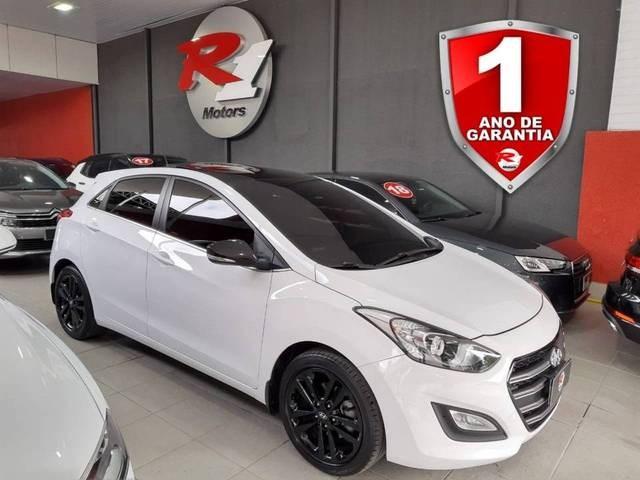 //www.autoline.com.br/carro/hyundai/i30-18-16v-gasolina-4p-automatico/2016/sao-paulo-sp/14583844