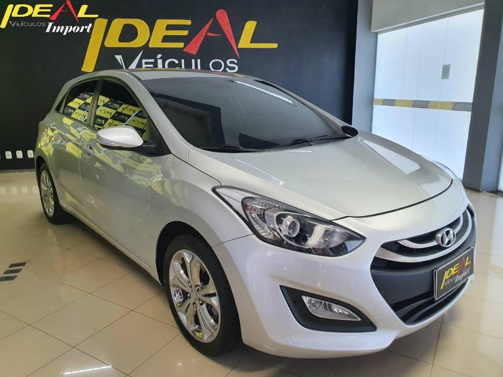 //www.autoline.com.br/carro/hyundai/i30-18-gls-16v-gasolina-4p-automatico/2015/xanxere-sc/14613244