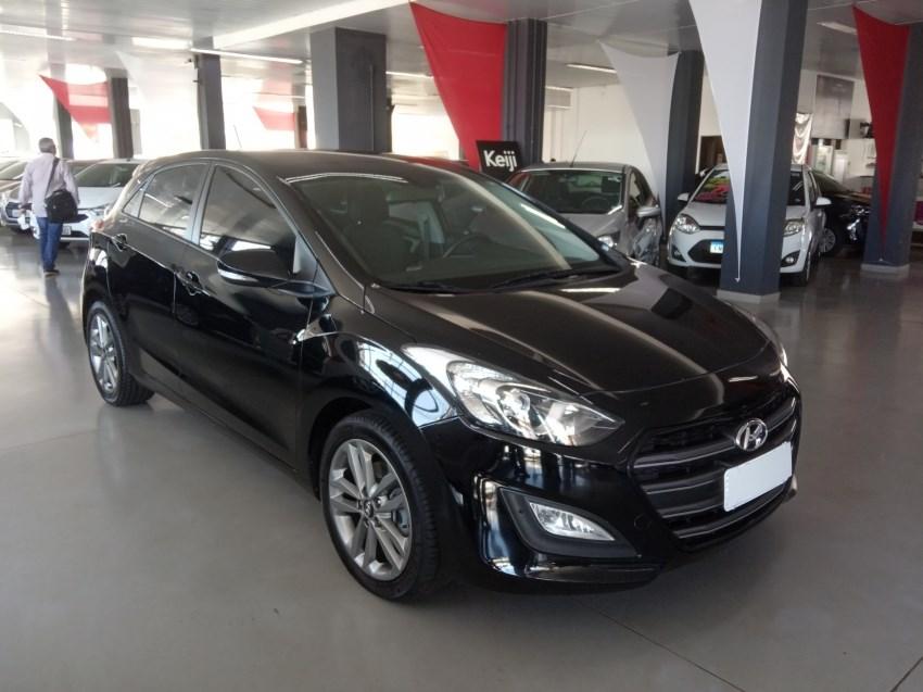 //www.autoline.com.br/carro/hyundai/i30-18-16v-gasolina-4p-automatico/2016/ribeirao-preto-sp/14618891