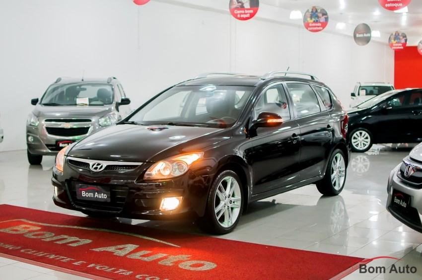 //www.autoline.com.br/carro/hyundai/i30-20-gls-16v-gasolina-4p-manual/2011/esteio-rs/14636499